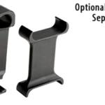 Nylatrac KS Series cavity separators